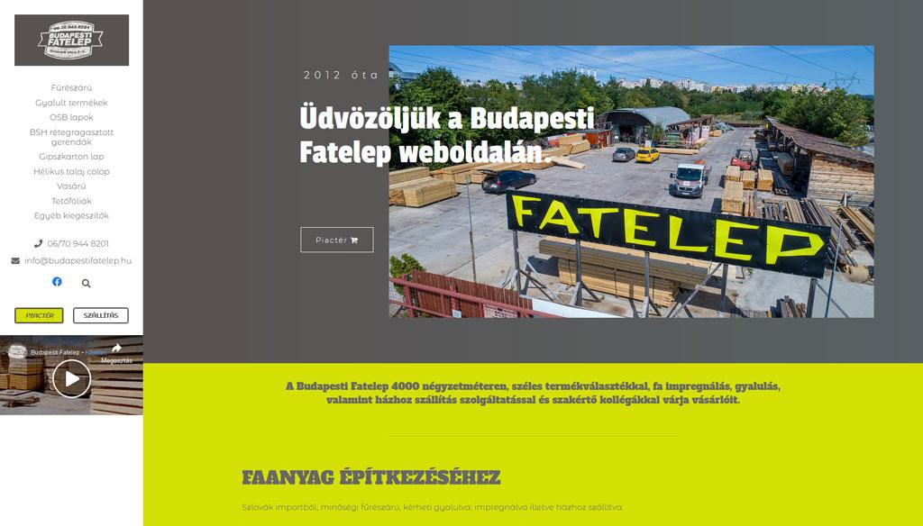 budapesti-fatelep